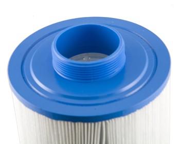 SC753 - Whirlpool Filter für Jazzi Spa Type 2