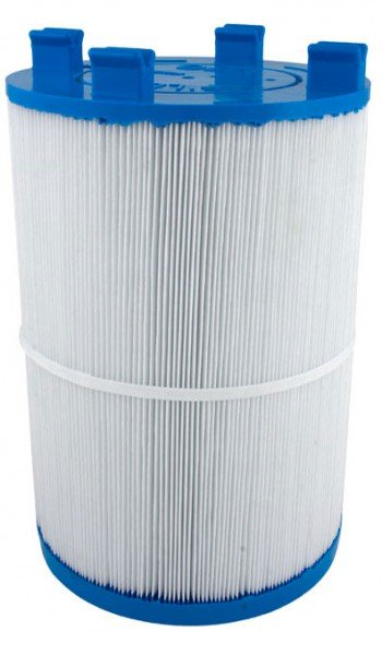 PDO75-2000 / SC730 Pleatco Filter passend zu Dimension One Spas