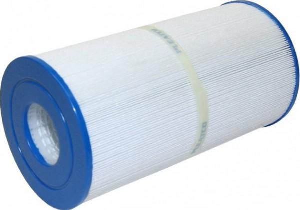SC756/PLBS50 Whirlpool-Filter Pleatco/Darlly