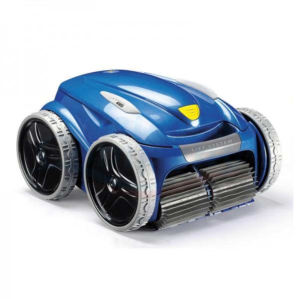 Zodiac 4WD Vortex Pro RV 5400 Pool-Reinigungsroboter für Schwimmbad