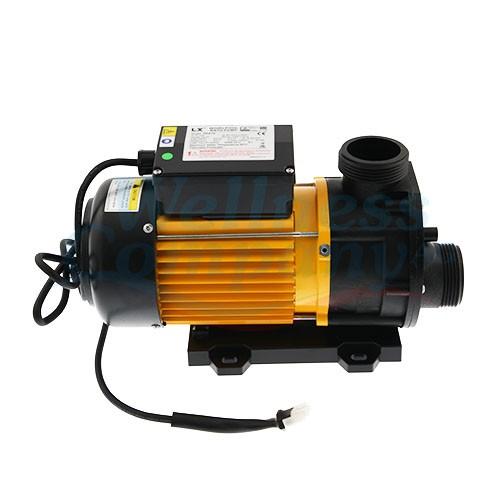 TDA75 LX Whirlpool Zirkulationspumpe