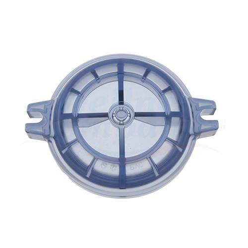 Ersatz Deckel zu uwe JetStream EO PM Schwimmbad Pumpe
