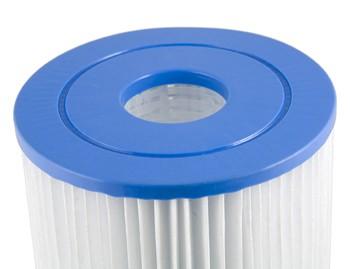 SC735 Intex B Filter