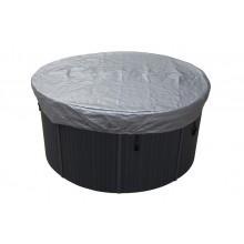 Spa-Cap-rund