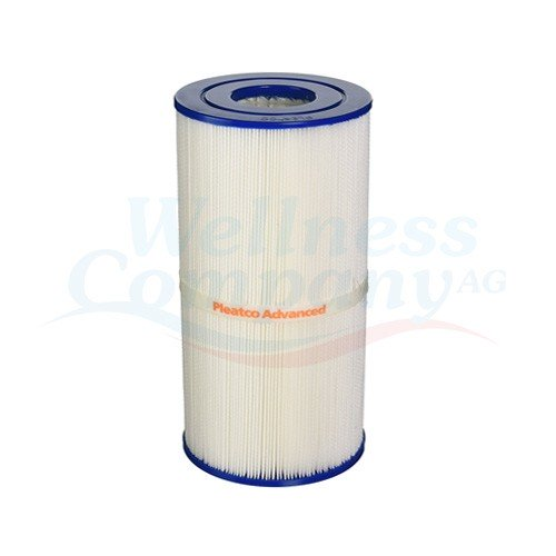PPI25D Pleatco Whirlpool Filter