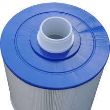 PSD95-F2L Whirlpool Filter 2540-381