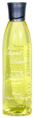Whirlpool-Duft InSPAration Renew - Eucalyptus & Peppermint