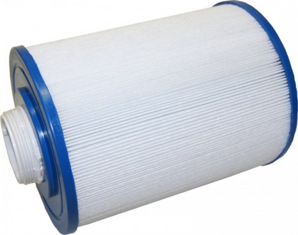 PAS40-F2M Whirlpool Filter Pleatco