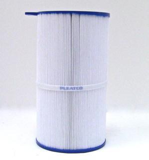 PJW50 - SC768 Whirlpoolfilter