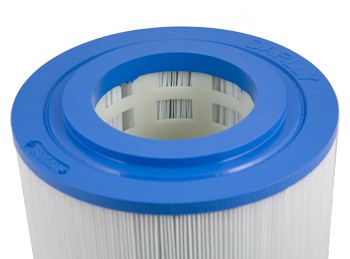SC761 - PA90 Whirlpool Filter Spaform
