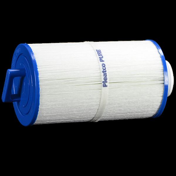 PMA20-F2M Pleatco Whirlpool Filter