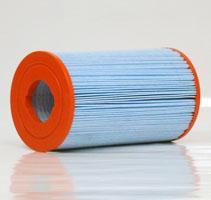 PVT25NO-P4-M - Whirlpool Filter zu Vita Spa - Zirkulationsfilter