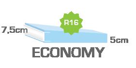 cm-ECONOMY