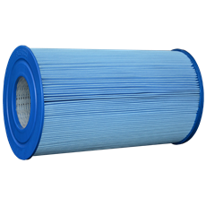 PRB35-IN-M Pleatco Whirlpool-Filter