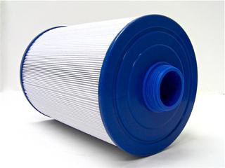 Pleatco PPG50P4 Whirlpool-Filter