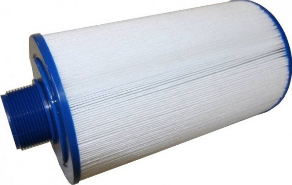 SC724 - PDM25P4 Whirlpool-Filter Pleatco