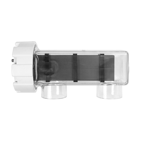 Aseko ASIN Aqua Salz-Elektrolyse Modul TE-25