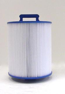 PCS32 Whirlpool-Filter